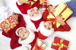 natalizie
