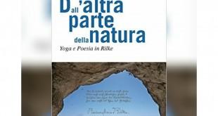 libro Eric Minetto