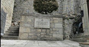 Gli Ebrei a San Marino