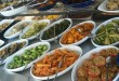 carote biovejen