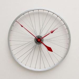 design del riciclo
