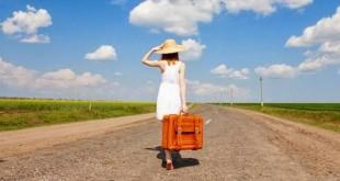 viaggio alla scoperta di se stessi