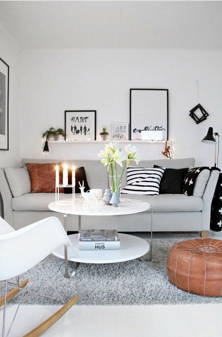 Come abbellire casa con oggetti e soprammobili zoomma for Abbellire casa