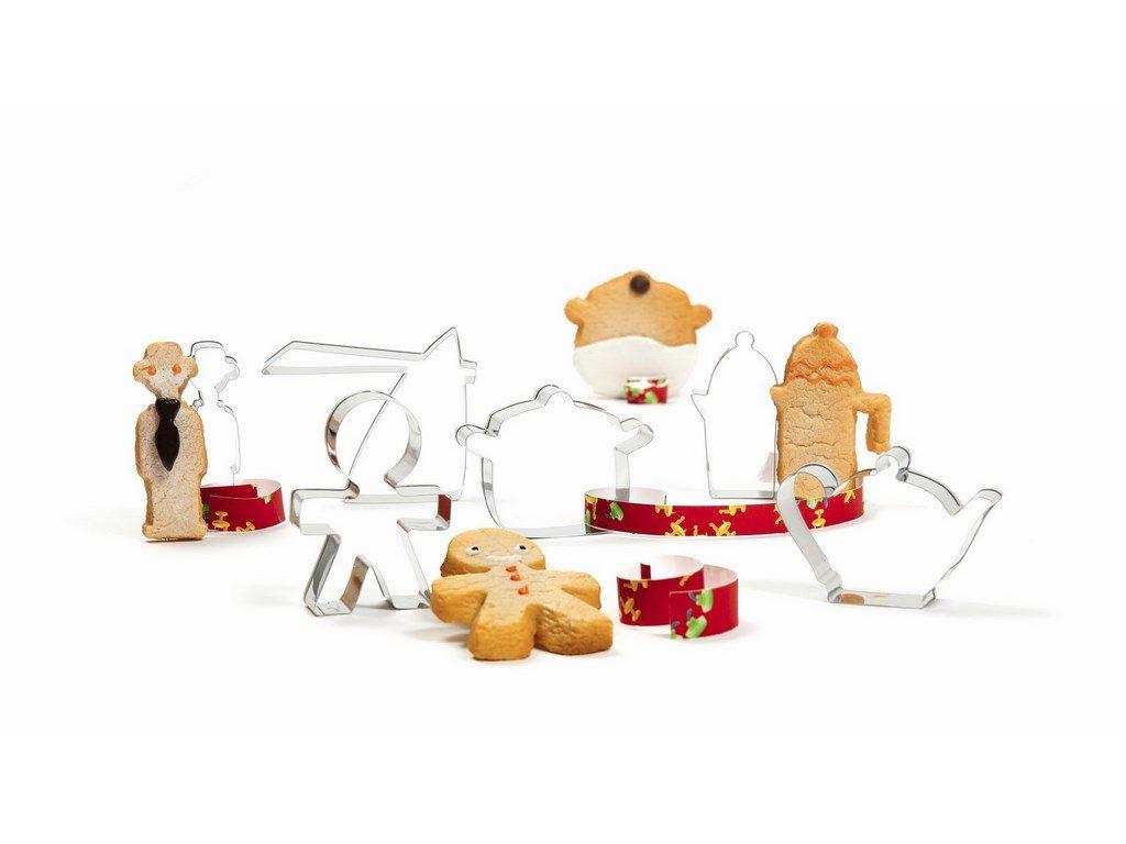 taglia-biscotti-progiotti