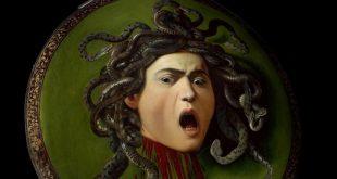 L'anima e il sangue: Caravaggio arriva al Concordia