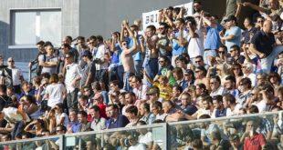 Tifo Titano: community per i tifosi della Nazionale
