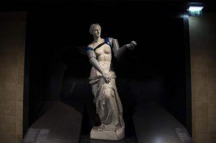 #BodyCantWait: raccolta fondi per la stampa 3D di protesi da donare a chi non se le può permettere