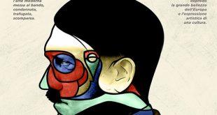 Hitler contro Picasso e gli altri al cinema
