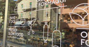 Gino16 eco-friendly shop
