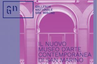 Apre il il nuovo Museo d'Arte Moderna e Contemporanea