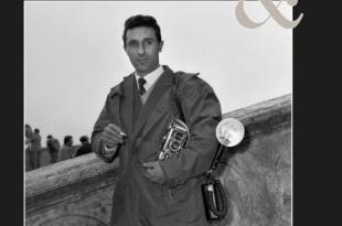 San Marino degli anni '60 negli scatti di Chino