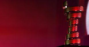Il Giro torna sul Titano dopo 21 anni