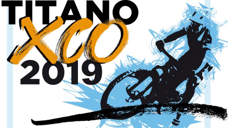 Titano Xco: a San Marino arriva il campione Nino Schurter