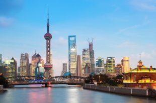Associazione San Marino Cina: in palio 5 borse viaggio di studio