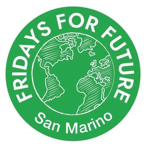 San Marino scende in piazza per il clima