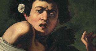 """""""Dentro Caravaggio"""", al Concordia il docu‑film sul grande pittore"""