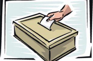 Referendum 2 giugno, ecco le istruzioni per l'uso