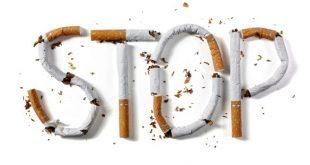 Domani è il #NoTabaccoday, Giornata Mondiale contro il fumo