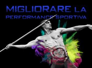Migliorare-la-performance-sportiva