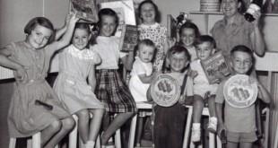 Famiglia Michelotti