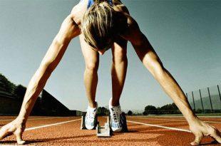 quando lo sport diventa una medicina