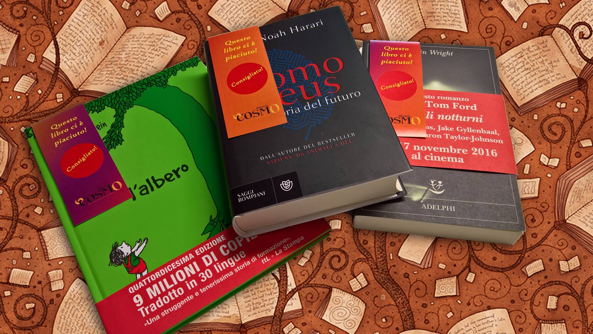 cosmo-libri-treesessanta-
