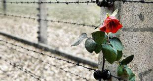 Giornata della Memoria: tutte le iniziative sul Titano