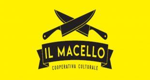 "Restyling ""Il Macello"""