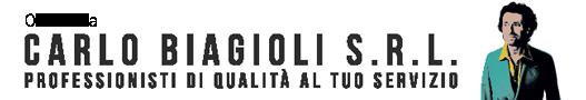 Carlo Biagioli S.r.l. - La soluzione ad ogni tuo problema